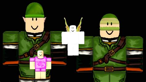 roblox adventure death song youtube