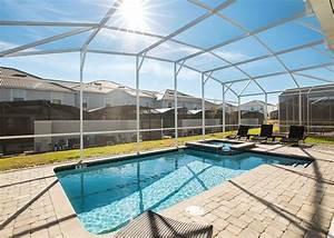 Championsgate, Resort, Villas, Orlando