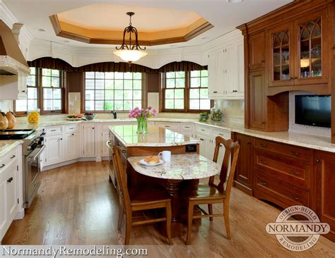kitchen islands with seating kitchen islands with seating for 2 28 images 20