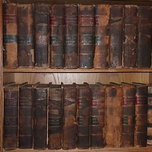 Encyclop U00e6dia Britannica Third Edition