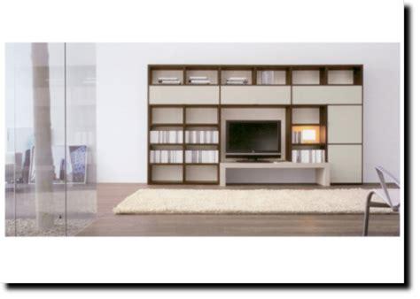 librerie usato mobili trasformabili tutte le offerte cascare a fagiolo