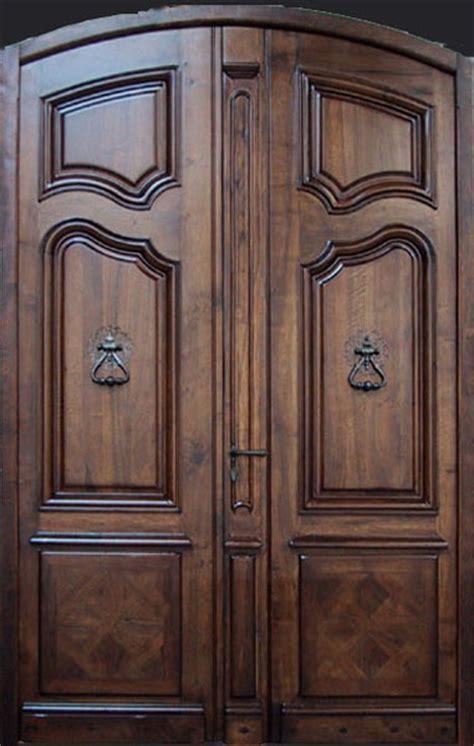 Door Designs by Solid Timber Doors Doors Provincial Style