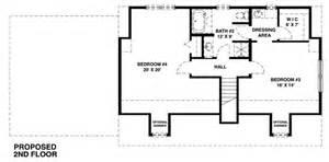 Floor Plans For Two Story Homes Shore Modular
