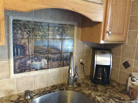 kitchen tiles pictures 21 best kitchen backsplashes images on kitchen 3351