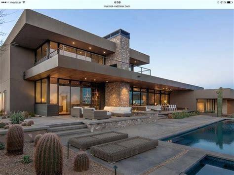 Modern House Design Enzobreracom