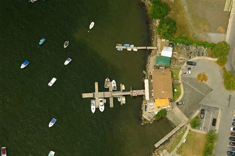Ossining Boat And Canoe Club by Ossining Boat Canoe Club In Ossining Ny United States