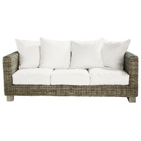 canapé chesterfield cuir blanc canape blanc 3 places 28 images mila canap 233 fixe 3