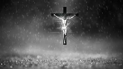 Jesus Wallpapers Cross Cool Religion Christ Wallpapersafari