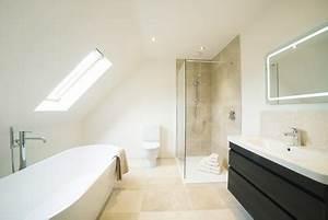 Rénovation Salle De Bain : r novation salle de bain tout ce qu 39 il faut savoir ~ Premium-room.com Idées de Décoration