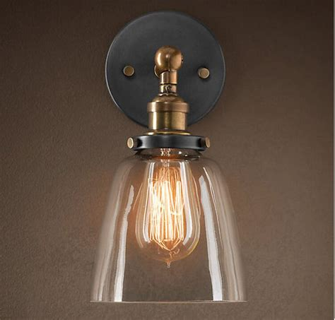 best 25 vintage wall lights ideas on steam