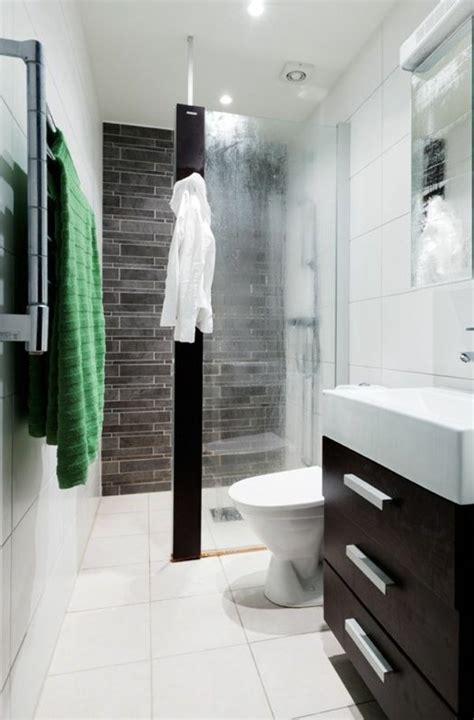 Fliesengestaltung Kleines Bad fliesengestaltung kleines bad