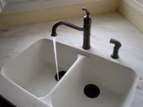 indoor no plumbing sink memoirs for my children thankful for indoor plumbing