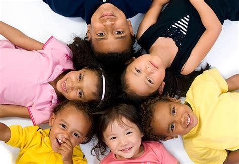 primary care johns bayview center in 651 | Pediatrics