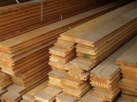 aeratis tg porch flooring 1 x 4 c and better fir flooring tongue and groove