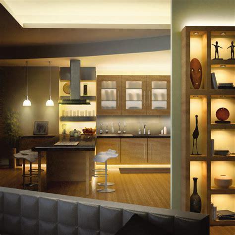 cabinet kitchen lighting afreakatheart