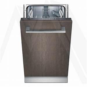 Wäschetrockner 45 Cm Breit : siemens 45cm geschirrsp ler einbau sp lmaschine sp ler vollinterierbar eek a ebay ~ Buech-reservation.com Haus und Dekorationen