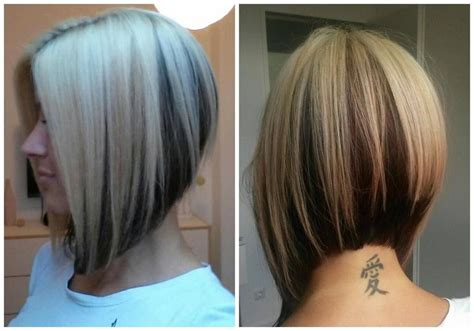 17 Best Ideas About Dark Underneath Hair On Pinterest