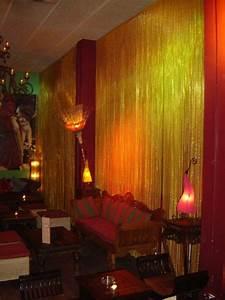 Vorhang Nach Maß : fliegenvorhang dekorationsvorhang aluminiumvorhang raumteiler t rvorhang kristar dekor ~ Eleganceandgraceweddings.com Haus und Dekorationen