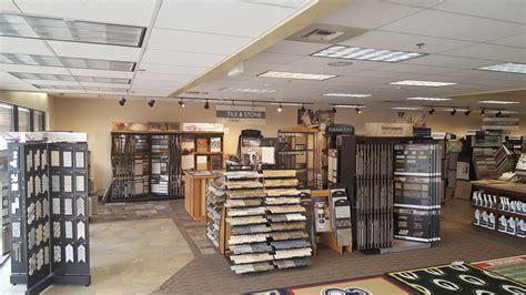 Pewaukee Carpet And Flooring Store  Carpetland Usa