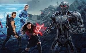 Avengers Age Of Ultron : avengers 2 age of ultron wallpapers hd wallpapers id 14550 ~ Medecine-chirurgie-esthetiques.com Avis de Voitures