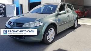 Vendre Son Vehicule : voiture a vendre france paris ~ Gottalentnigeria.com Avis de Voitures