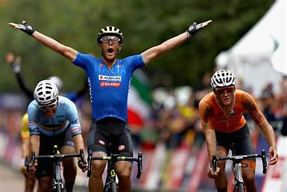 European Road Championships Routes Tv Schedule Riders