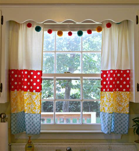 kitchen shades ideas vintage kitchen curtains ideas cafe curtains for kitchen
