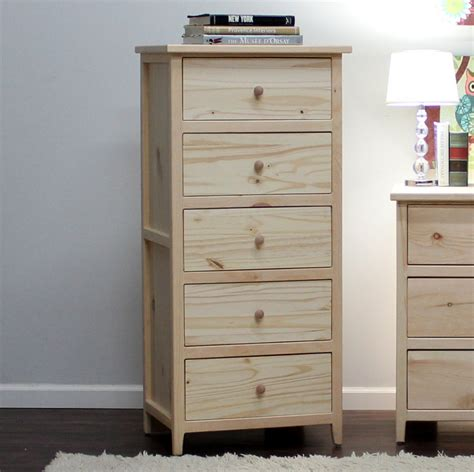 Small Bedroom Dresser by Small Bedroom Dresser Bedroom Furniture Bedroom