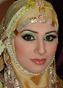HOT PHOTOS: Princess Of Saudi Arabia Fatimah Kulsum..!!