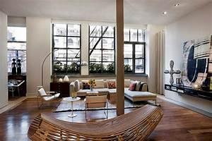 Wohnzimmer Gestalten Modern : wohnzimmer design ideen modern dunkle farben dekoideen ~ Lizthompson.info Haus und Dekorationen