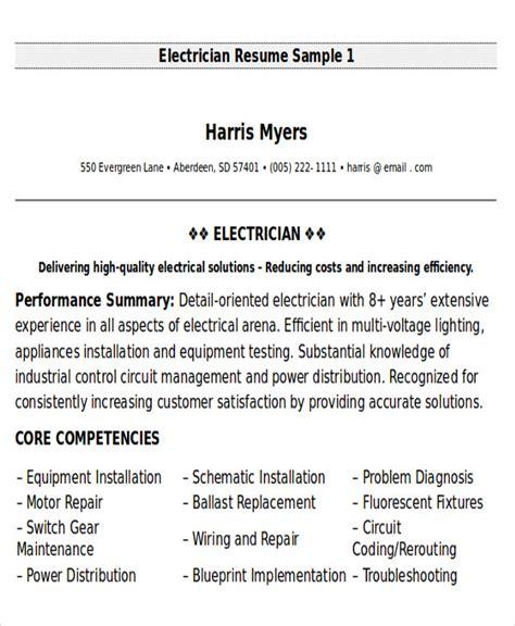 9+ Sample Maintenance Technician Resumes  Sample Templates. Teller Responsibilities On Resume. Memberships On Resume. Civil Engineering Skills Resume. Post Resume For Jobs. Management Skills On Resume. Sample Resume Work Experience. Sample Resume For English Teacher. Resume Layout Word 2010