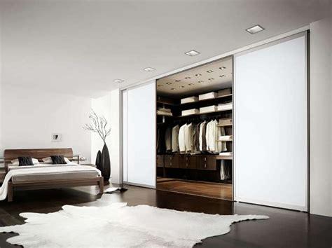 come creare cabina armadio cabina armadio da letto top cucina leroy merlin