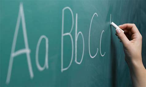 secret teacher takes aim   pressure  predicted