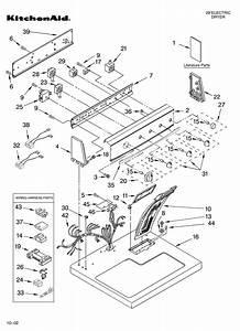 Bw 4022  2003 Ford Escape Engine Diagram Wiring Diagram