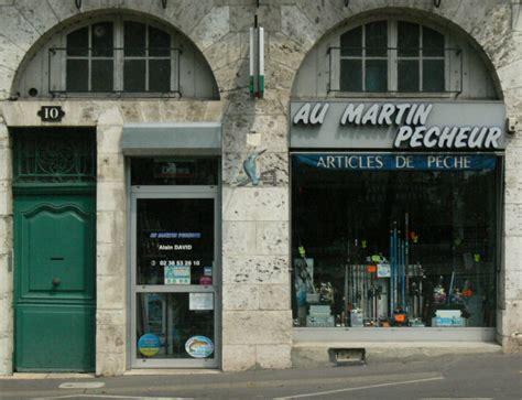 magasin ouvert le dimanche avignon magasin ouvert le dimanche avignon 28 images travail du dimanche pr 232 s de trois salari