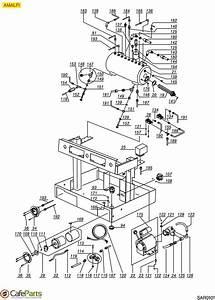 File  Laar Pool Heater Wiring Diagram