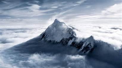 Everest Wallpapers 2560 1440