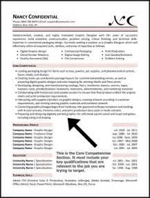 resume skills and abilities administrative assistant skill based resume sles bestsellerbookdb