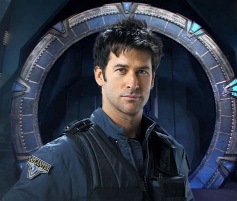 joe flanigan san antonio comic  guests celebrity