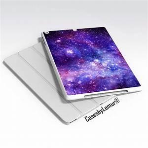 Ipad Mini 2 Case : galaxy ipad case ipad air 2 case ipad mini case ipad cover ~ Jslefanu.com Haus und Dekorationen