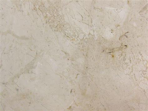 crema marfil light granite kitchens