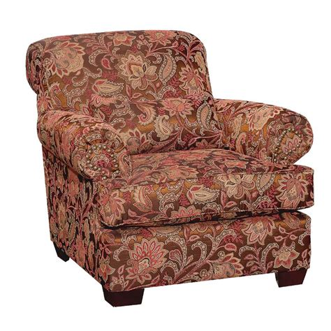 Floral Upholstered Living Room Chairs by Floral Upholstered Living Room Chairs
