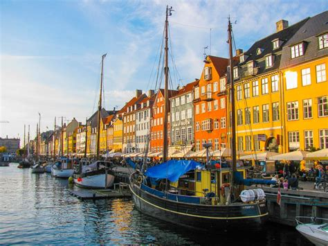Dinamarca | un listado de a a z de toda la información internacional, negocios, política, científica y cultura publicadas por euronews. Visitar Copenhaga: Guia de Viagem da capital da Dinamarca ...