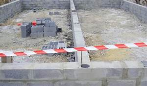 Reparation Fissure Facade Maison : fissure faade maison ad fissures verticales et facade ~ Premium-room.com Idées de Décoration