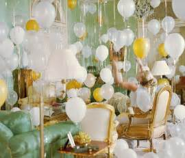 wedding shower trending bridal shower decorations must haves 2013 and 2014