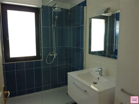 salle de bains nantes amenagement salle de bain et baignoire