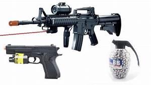 cheap electric airsoft guns: cheap electric airsoft guns ...