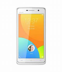2019 Lowest Price  Vivo Y21 Price In India  U0026 Specifications