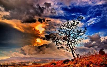 Sky Wallpapers Src Data Cloudy Desktop Background