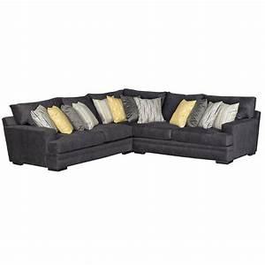 Jonathan louis kenton sofa reviews carlin microfiber for 8 piece leather sectional sofa